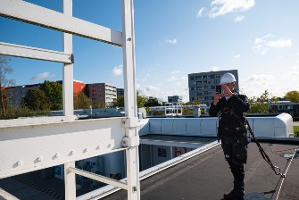 Inspecteur Service & Onderhoud – Zwolle
